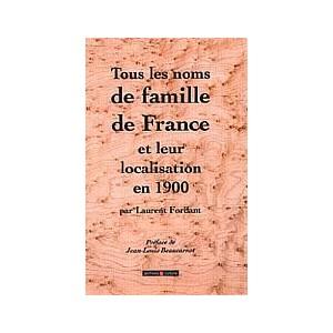 http://www.librairie-genealogique.com/281-large/tous-les-noms-de-famille-en-france-et-leur-localisation-en-1900.jpg