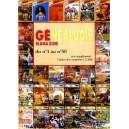 Généalogie Magazine du n° 1 au n° 50