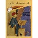 Les dossiers de gé-magazine : Comment lire les archives