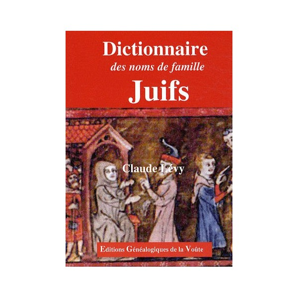 Sites de rencontres juifs