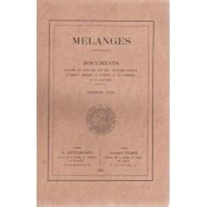 http://www.librairie-genealogique.com/4960-large/melanges-treizieme-serie-revue-de-la-societe-de-l-histoire-de-normandie.jpg