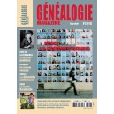 Généalogie Magazine N° 322-323