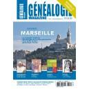Généalogie Magazine N° 328-329