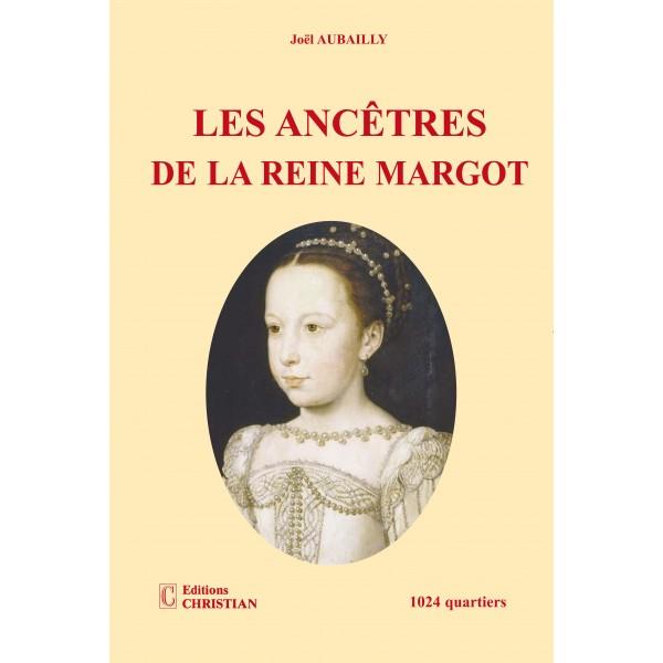 http://www.librairie-genealogique.com/5162-thickbox/les-ancetres-de-la-reine-margot.jpg