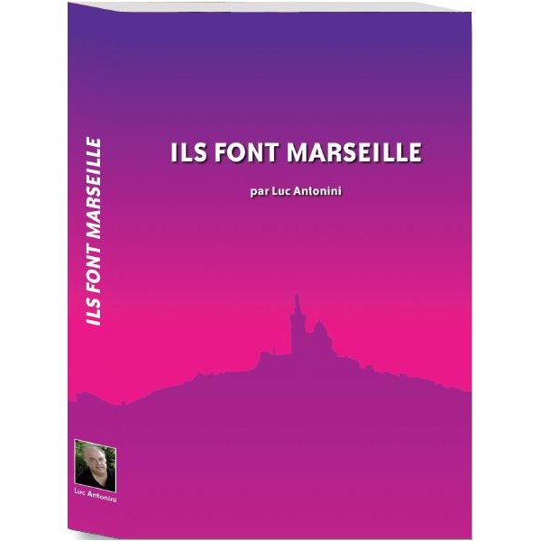 http://www.librairie-genealogique.com/5171-thickbox/ils-font-marseille-tome-i.jpg
