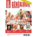 Généalogie Magazine N° 334