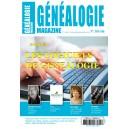 Généalogie Magazine N° 345-346