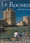 Généalogie Magazine n° 137 – mai 1995