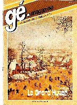 Généalogie Magazine N° 014 - janvier 1984