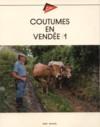 Généalogie Magazine n° 141 – septembre 1995