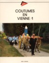 Généalogie Magazine n° 142 - octobre 1995