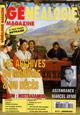 Généalogie Magazine N° 211 - Janvier 2002