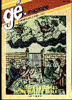 Généalogie Magazine n° 040 – mai 1986