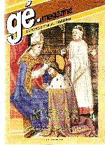 Généalogie Magazine n° 047 – janvier 1987