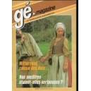 Généalogie Magazine N° 002 - décembre 1982