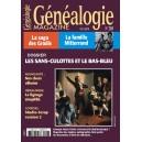 Généalogie Magazine N° 288