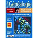 Généalogie Magazine n° 289