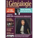 Généalogie Magazine n° 290