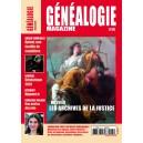 Généalogie Magazine N° 293