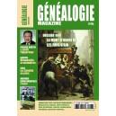 Généalogie Magazine N° 296