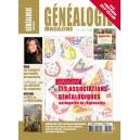 Généalogie Magazine N° 300