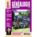 Généalogie Magazine N° 305