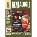 Généalogie Magazine N° 310