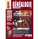 Généalogie Magazine N° 314